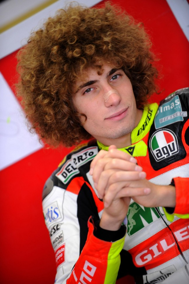 Ciao, Sic...