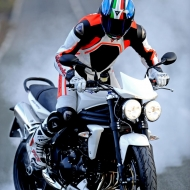 Triumph-Speed-Matt-67.JPG
